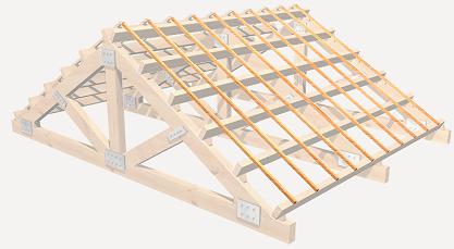 prix en c te d 39 ivoire de m de chevron en bois sci g n rateur de prix de la construction cype. Black Bedroom Furniture Sets. Home Design Ideas